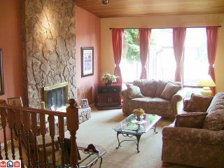 Photo 2: 9894 156A Street in Surrey: Guildford House for sale (North Surrey)  : MLS®# F1020916