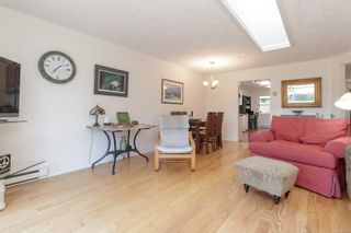 Photo 10: 3 2146 Malaview Ave in Sidney: Si Sidney North-East Row/Townhouse for sale : MLS®# 887896