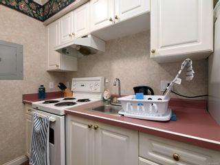 Photo 9: 222 405 Quebec St in : Vi James Bay Condo for sale (Victoria)  : MLS®# 866619