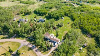 Photo 49: 15 GIBBONSLEA Drive: Rural Sturgeon County House for sale : MLS®# E4247219