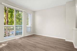 Photo 10: 27 12920 JACK BELL Drive in Richmond: East Cambie Townhouse for sale : MLS®# R2605416