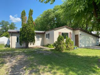 Photo 25: 134 St Claude Avenue in St Claude: House for sale : MLS®# 202116493
