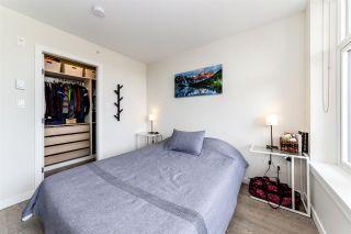 Photo 9: 405 311 E 6TH AVENUE in Vancouver: Mount Pleasant VE Condo for sale (Vancouver East)  : MLS®# R2295277