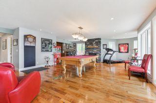Photo 33: 542069 Range Road 195: Rural Lamont County House for sale : MLS®# E4262796