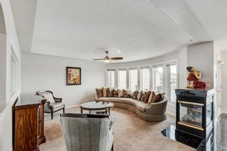 Photo 26: 265 Coral Shores Cape NE in Calgary: Coral Springs Detached for sale : MLS®# A1145653