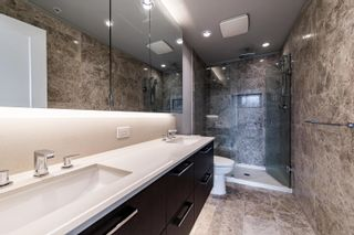 """Photo 24: 1007 118 CARRIE CATES Court in North Vancouver: Lower Lonsdale Condo for sale in """"Promenade"""" : MLS®# R2619881"""