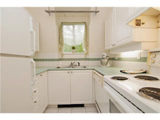 Photo 2: 319 295 SCHOOLHOUSE Street in Coquitlam: Maillardville Condo for sale : MLS®# V1028195