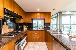 Photo 10: 505 1680 BAYSHORE Drive in Vancouver: Coal Harbour Condo for sale (Vancouver West)  : MLS®# R2591318