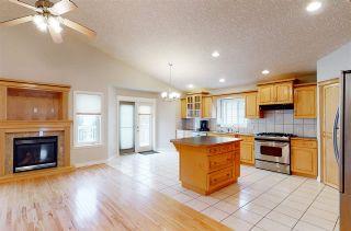 Photo 15: 14904 16 Street in Edmonton: Zone 35 House for sale : MLS®# E4223543