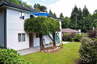 Photo 18: 5834 REEF ROAD in Sechelt: Sechelt District House for sale (Sunshine Coast)  : MLS®# R2442223