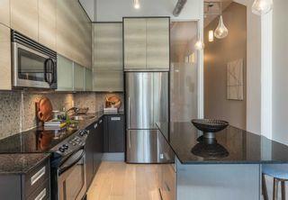 Photo 8: 313 380 Macpherson Avenue in Toronto: Casa Loma Condo for sale (Toronto C02)  : MLS®# C5372086