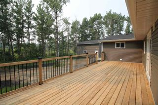 Photo 8: 275035 HWY 616: Rural Wetaskiwin County House for sale : MLS®# E4252163