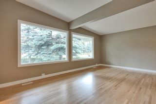 Photo 4: 9640 24 Street SW in Calgary: House for sale : MLS®# C3628130