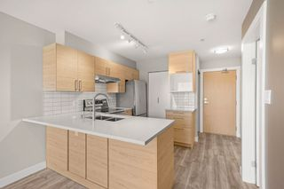 Photo 8: 320 418 E BROADWAY in Vancouver: Mount Pleasant VE Condo for sale (Vancouver East)  : MLS®# R2594278