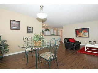 Photo 11: 103 15320 BANNISTER Road SE in CALGARY: Midnapore Condo for sale (Calgary)  : MLS®# C3587093