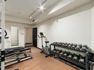Photo 38: 4104 14645 6 Street SW in Calgary: Shawnee Slopes Apartment for sale : MLS®# A1138394