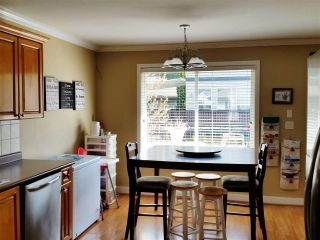 """Photo 7: 33858 HOLLISTER Place in Mission: Mission BC House for sale in """"Kimball Estates"""" : MLS®# R2057887"""