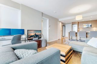 """Photo 8: 1004 135 E 17TH Street in North Vancouver: Central Lonsdale Condo for sale in """"Local"""" : MLS®# R2607337"""