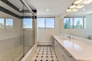Photo 28: 604 629 Royal Avenue SW in Calgary: Upper Mount Royal Apartment for sale : MLS®# A1132181