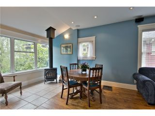 Photo 7: 4835 PRINCE EDWARD ST in Vancouver: Main House for sale (Vancouver East)  : MLS®# V1008228