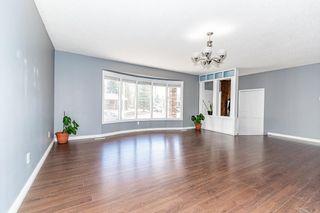Photo 4: 11012 32 Avenue in Edmonton: Zone 16 House for sale : MLS®# E4242385
