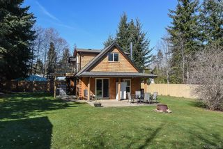 Photo 3: 70 ISLEWOOD Dr in : PQ Bowser/Deep Bay House for sale (Parksville/Qualicum)  : MLS®# 852048