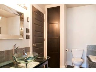 Photo 21: 246 CHRISTIE PARK Mews SW in Calgary: Christie Park House for sale : MLS®# C4089046