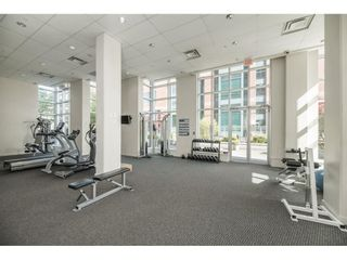 """Photo 28: 804 2483 SPRUCE Street in Vancouver: Fairview VW Condo for sale in """"Skyline on Broadway"""" (Vancouver West)  : MLS®# R2584029"""