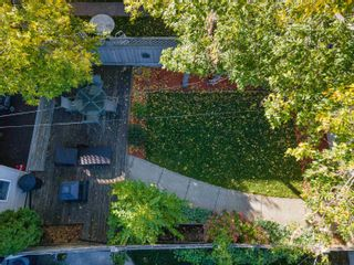 Photo 41: 8834 94 Street in Edmonton: Zone 18 House Half Duplex for sale : MLS®# E4264201