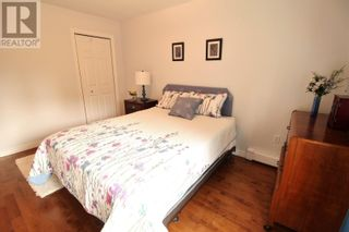 Photo 24: 40 Colonel Gray Drive in Charlottetown: House for sale : MLS®# 202116470