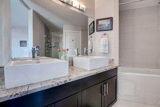 Photo 22: 721 5151 WINDERMERE Boulevard in Edmonton: Zone 56 Condo for sale : MLS®# E4238149