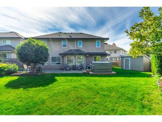 """Photo 26: 21771 46A Avenue in Langley: Murrayville House for sale in """"Murrayville"""" : MLS®# R2621637"""