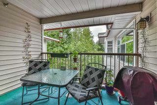 """Photo 23: 308 5776 200 Street in Langley: Langley City Condo for sale in """"The Glenwood"""" : MLS®# R2591767"""