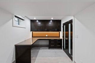 Photo 29: 4 Meadowlark Crescent SW in Calgary: Meadowlark Park Detached for sale : MLS®# A1130085
