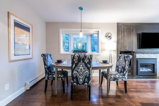 "Photo 10: 103 1935 W 1ST Avenue in Vancouver: Kitsilano Condo for sale in ""KINGSTON GARDENS"" (Vancouver West)  : MLS®# R2249409"