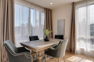 Photo 7: 3004 Parkdale Boulevard NW in Calgary: Parkdale Row/Townhouse for sale : MLS®# A1093150