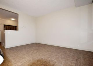Photo 14: 1215 8710 HORTON Road SW in Calgary: Haysboro Apartment for sale : MLS®# A1022086