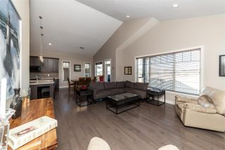 Photo 18: 67 Enchanted Way N: St. Albert House for sale : MLS®# E4233732