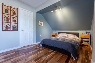 Photo 30: 14754 47 Avenue in Edmonton: Zone 14 House for sale : MLS®# E4238987