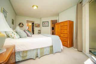 Photo 28: 304 4949 Wills Rd in : Na Uplands Condo for sale (Nanaimo)  : MLS®# 886906