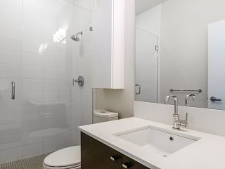 Photo 11: # 2207 1618 QUEBEC ST in Vancouver: Mount Pleasant VE Condo for sale (Vancouver East)  : MLS®# V1110845