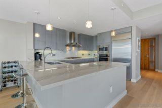 Photo 19: DOWNTOWN Condo for sale : 3 bedrooms : 1205 Pacific Hwy #2602 in San Diego