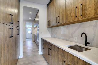 Photo 8: 14032 106A Avenue in Edmonton: Zone 11 House for sale : MLS®# E4248877