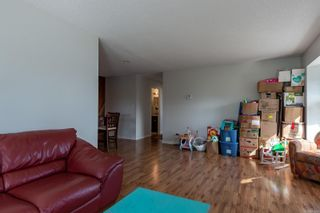 Photo 9: 303 501 9th Ave in : CR Campbell River Central Condo for sale (Campbell River)  : MLS®# 871685