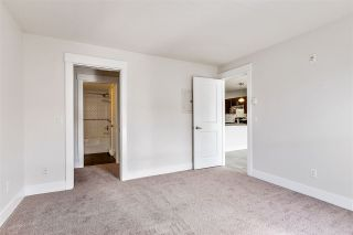 Photo 8: 318 12085 228 Street in Maple Ridge: East Central Condo for sale : MLS®# R2442173