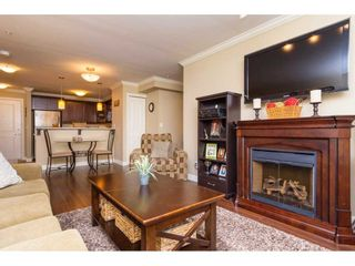"""Photo 11: 206 8084 120A Street in Surrey: Queen Mary Park Surrey Condo for sale in """"THE ECLIPSE"""" : MLS®# R2069146"""