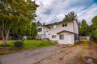 Photo 4: 32173 MOUAT Drive in Abbotsford: Abbotsford West House for sale : MLS®# R2622139
