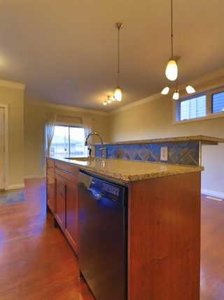 Photo 10: 509 17 Avenue NW in Calgary: Mount Pleasant Detached for sale : MLS®# A1079030