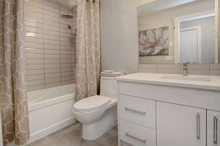 Photo 28: 3719 58 Avenue SW in Calgary: Lakeview House for sale : MLS®# C4165322