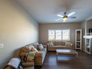 Photo 16: 115 Marquis Court SE in Calgary: Mahogany Detached for sale : MLS®# A1071634